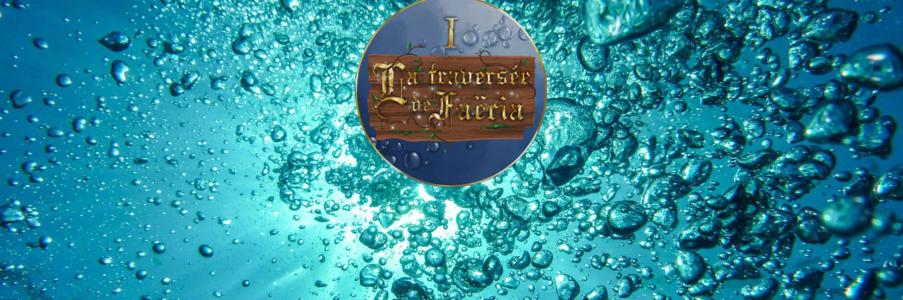 Tome 1 – La pierre de l'eau (Vidéo)